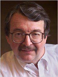 Joseph Berger (author) static01nytcomimages20120801timestopicsjoe