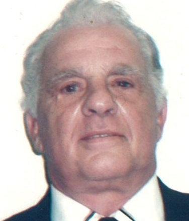 Joseph Bernardo Joseph Bernardo 79 SILivecom