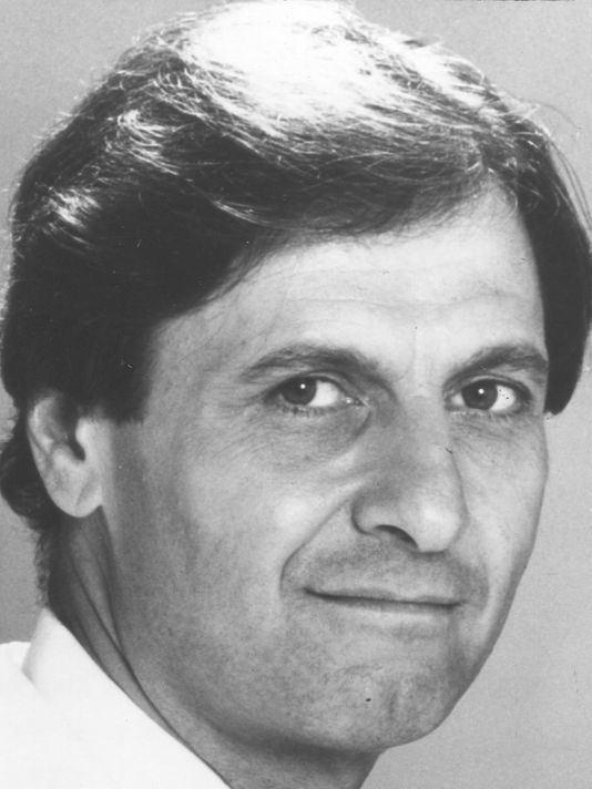 Joseph Bologna My Favorite Year actor Joe Bologna dies at 82