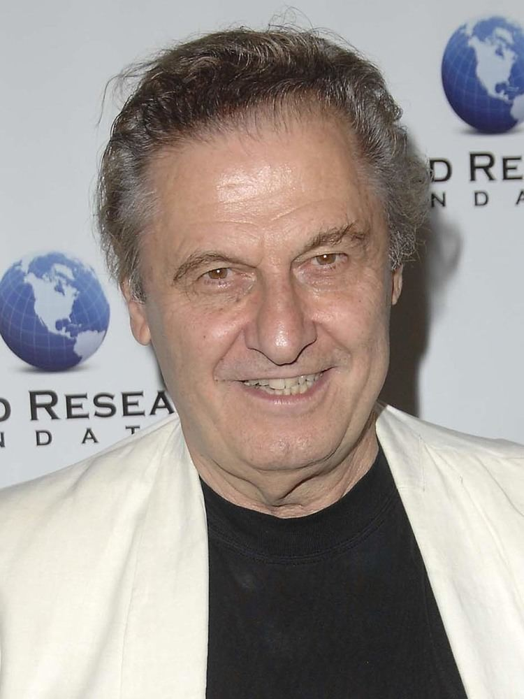 Joseph Bologna Celebrity Pictures of Joseph Bologna and Renee Taylor