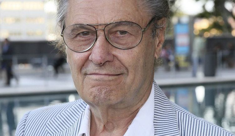 Joseph Bologna Joe Bologna Dead At 82 What Was The Cause Of Death My Favorite