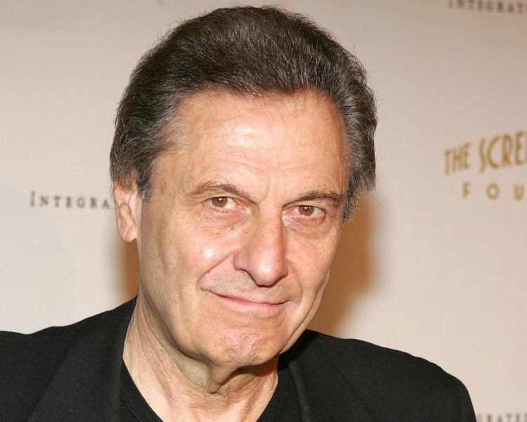 Joseph Bologna Oscarnominated writer Joseph Bologna dies at 82 Chicago SunTimes