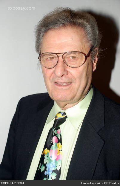 Joseph Bologna wwwquotationofcomimagesjosephbologna4jpg