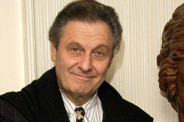 Joseph Bologna Actor Joe Bologna Husband of Renee Taylor Dies at 82