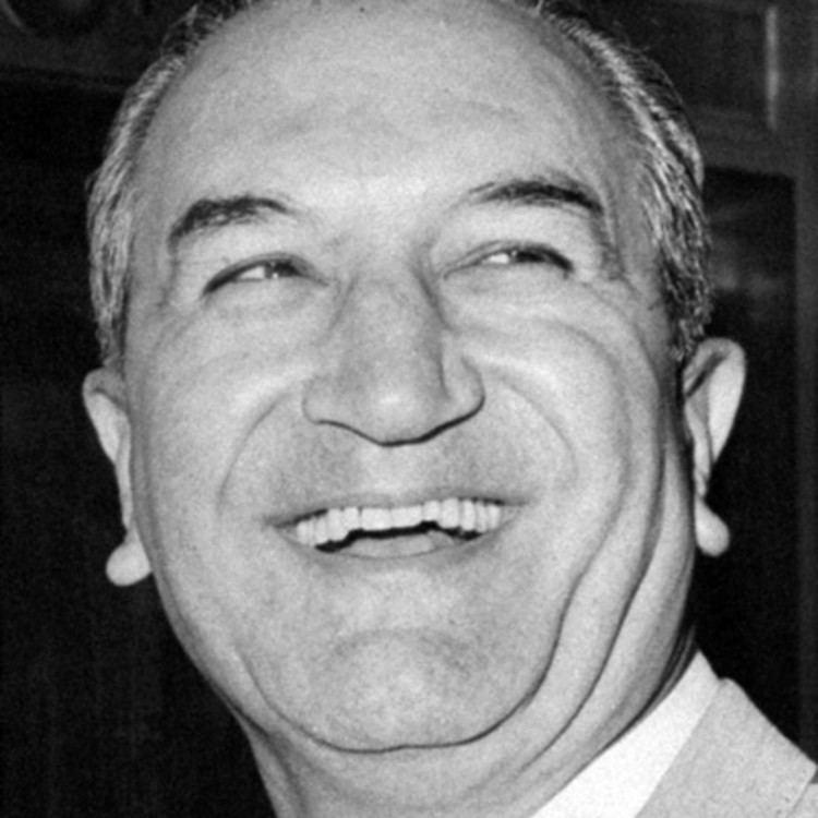 Joseph Bonanno httpswwwbiographycomimagetshareMTE1ODA0O