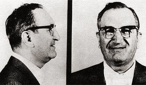 Joseph Bonanno Joseph Bonanno Wikipedia