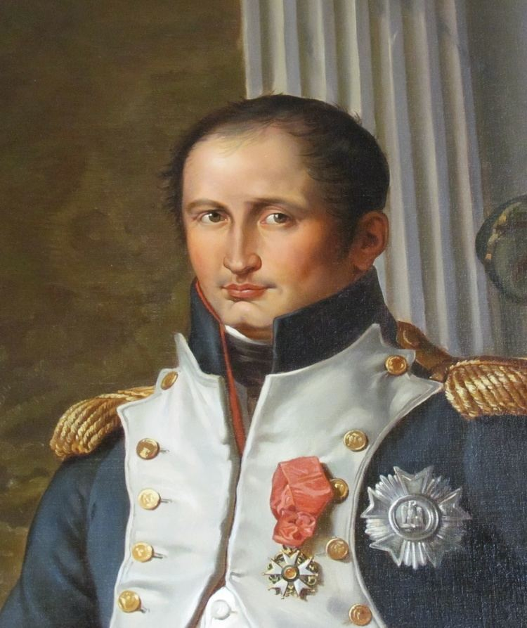 Joseph Bonaparte Joseph Bonaparte Archives Finding Napoleon