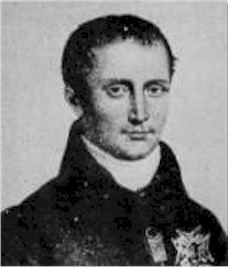 Joseph Bonaparte flatrockorgnzstaticfrontpageassetsnewjersey