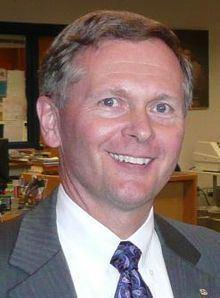 Joseph Bouchard httpsuploadwikimediaorgwikipediacommonsthu
