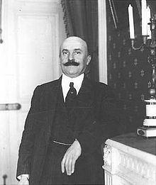 Joseph Caillaux httpsuploadwikimediaorgwikipediaenthumbc