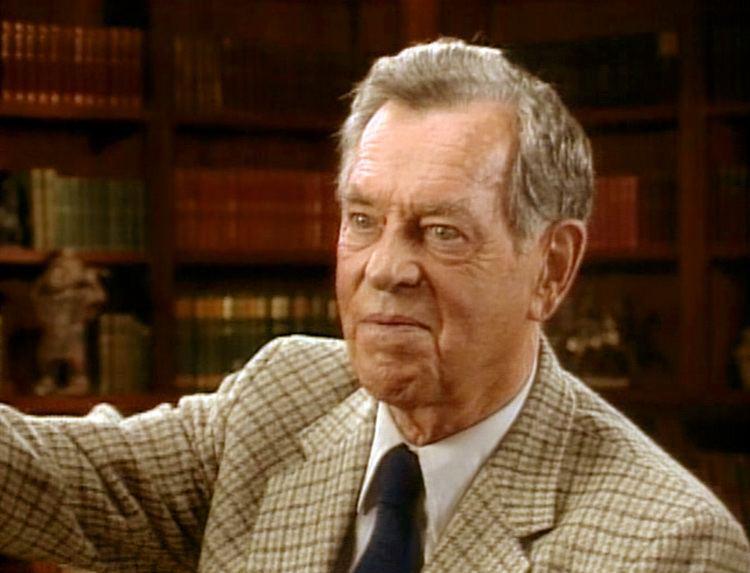 Joseph Campbell Joseph Campbell Power of Myth Hero39s Journey