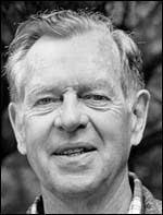 Joseph Campbell httpsuploadwikimediaorgwikipediaenff9Jos