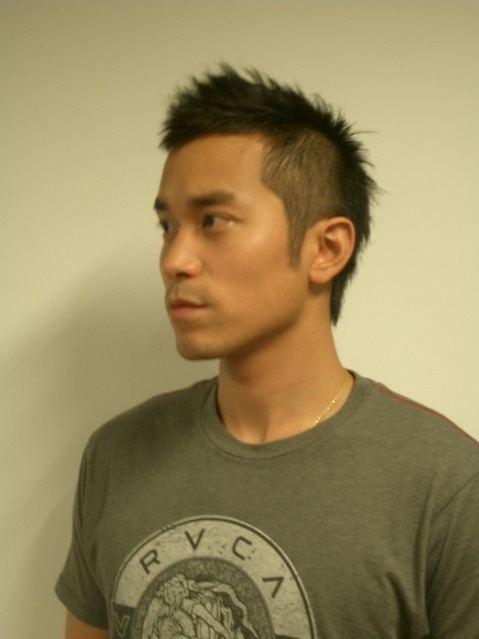 Joseph Chang Joseph Chang Movies Actor Taiwan Filmography Movie