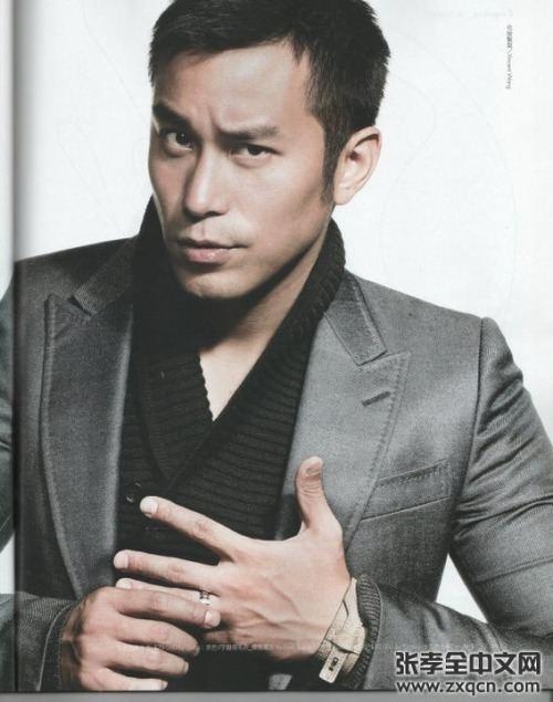 Joseph Chang Joseph Chang