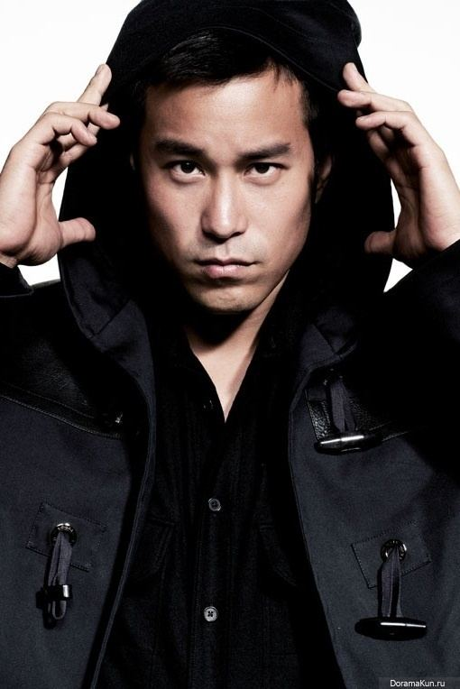 Joseph Chang 4510jpg