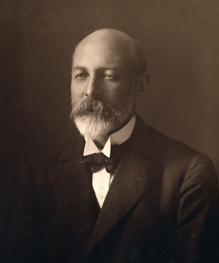 Joseph Cook Record Vrroom