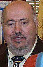 Joseph Doria httpsuploadwikimediaorgwikipediacommonsthu