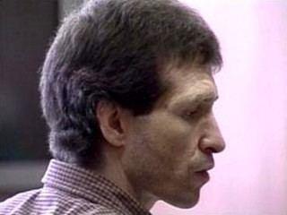 Joseph Druce murderpediaorgmaleDimagesdrucejosephlee100