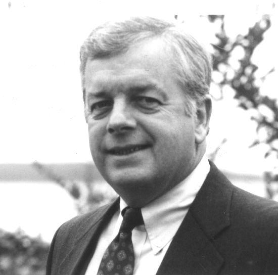 Joseph E. Brennan maineanencyclopediacomwpcontentuploadsbrennan
