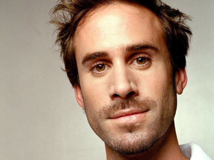 Joseph Fiennes Joseph Fiennes To Star In 39Chariots Of Fire39 Follow Up