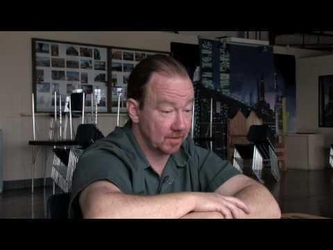 Joseph Gray (police officer) Joseph Gray 455 YouTube