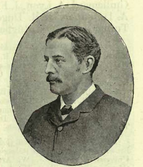 Joseph Green (rugby union and cricket)