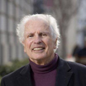 Joseph Grodin Joseph Grodin Emeritus Professor of Law UCHastings