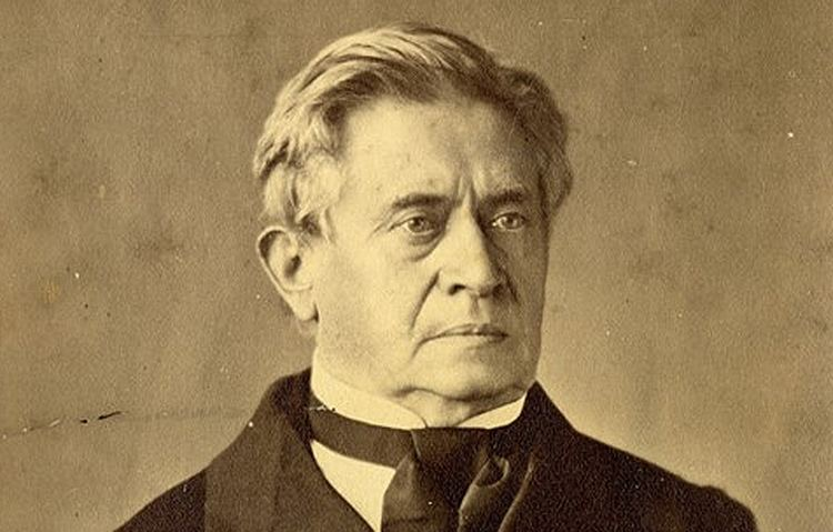 Joseph Henry Joseph Henry Champion of American Science