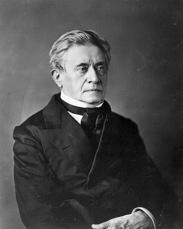 Joseph Henry Joseph Henry Wikipedie