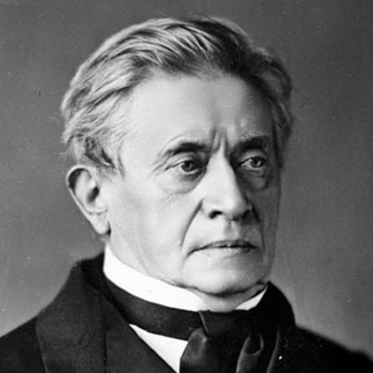 Joseph Henry Joseph Henry Physicist Scientist Biographycom