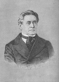 Joseph Henry Joseph Henry Wikipdia