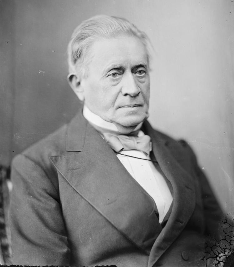 Joseph Henry httpsuploadwikimediaorgwikipediacommonsdd