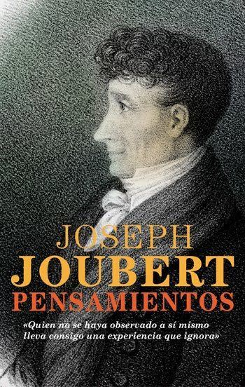 Joseph Joubert Joseph Joubert Quotes QuotesGram