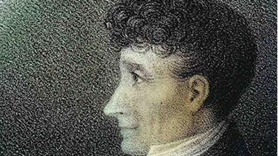 Joseph Joubert Frases de Joseph Joubert A Beleza da Literatura Francesa