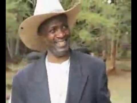Joseph Kamaru Joseph Kamaru Mugurani Arinaku YouTube