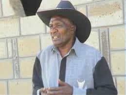 Joseph Kamaru Joseph Kamaru Biography Songs Facebook and Twitter Softkenyacom