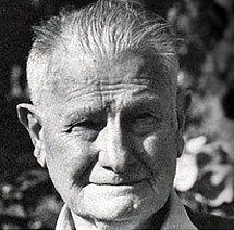 Joseph Kane