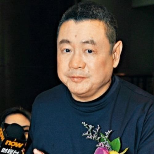 Joseph Lau Joseph Lau Net Worth biography quotes wiki assets