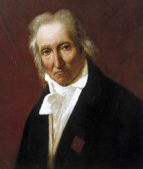 Joseph Marie Jacquard History of Computers and Computing Automata Joseph Jacquard