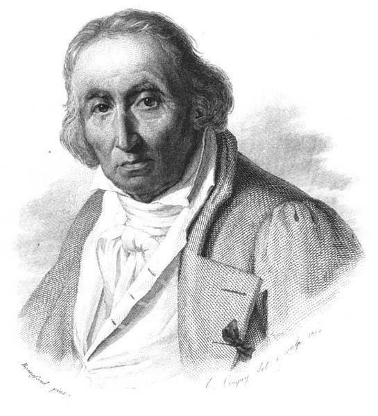 Joseph Marie Jacquard wwwcomputinghistoryorgukuserdataimageslarge