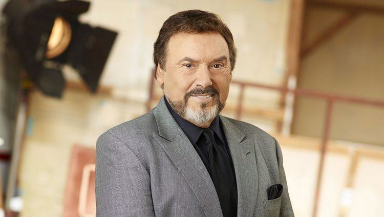 Joseph Mascolo Joseph Mascolo Dead Days of Our Lives Actor Was 87 Hollywood
