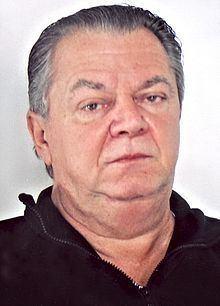 Joseph Massino httpsuploadwikimediaorgwikipediacommonsthu