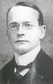 Joseph McCabe httpsuploadwikimediaorgwikipediacommons33