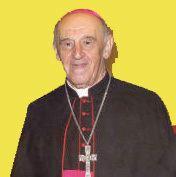 Joseph Mercieca httpsuploadwikimediaorgwikipediacommonsdd