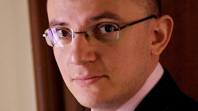 Joseph Nolan (organist) resources3newscomauimages2011112212262028