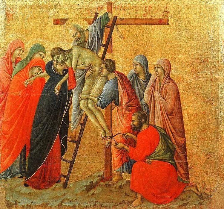 Joseph of Arimathea Was Joseph of Arimathea a Myth