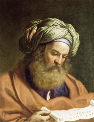 Joseph of Arimathea Best 25 Joseph of arimathea ideas on Pinterest Religious icons