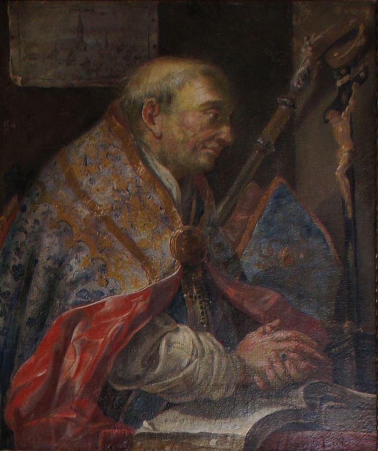 Joseph of Freising