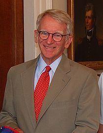 Joseph P. Riley Jr. httpsuploadwikimediaorgwikipediacommonsthu