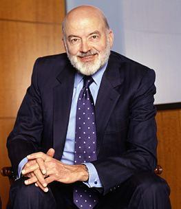 Joseph R. Perella wwwitalyandtheholocaustorgsiteimagesdirectors